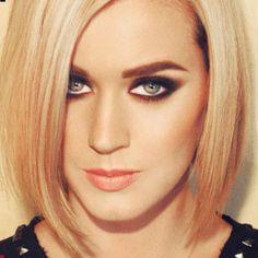 Katy Perry. Always flawless glamour.