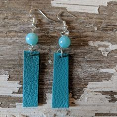 Totally Turquoise! Available now..two other colors..