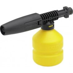 confira em nosso site http://www.vendaskarcher.com.br/aplicador-de-detergente-karcher