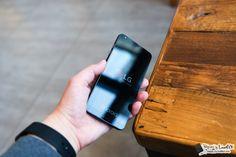 LG G6의 배터리 성능을 직접 테스트 해 보았습니다. 동영상 스트리밍시 기준으로 G6 배터리 수명이 어느 정도인지 체크했는데요. 그 결과는... #LG #G6