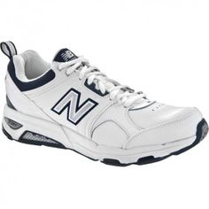 $83.72 new balance 574 navy white,New Balance 857 Mens White/Navy http:
