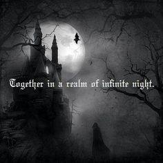 231 Meilleures Images Du Tableau Gothic Dark Fantasy Dark