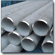 Pin On Alloy 20 Seamless Tubing Suppliers