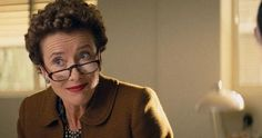 """Saving Mr. Banks Delivers """"In a most delightful way"""""""