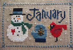Thrilling Designing Your Own Cross Stitch Embroidery Patterns Ideas. Exhilarating Designing Your Own Cross Stitch Embroidery Patterns Ideas. Xmas Cross Stitch, Cross Stitch Love, Cross Stitch Needles, Cross Stitch Cards, Cross Stitch Samplers, Counted Cross Stitch Kits, Cross Stitch Designs, Cross Stitch Embroidery, Embroidery Patterns