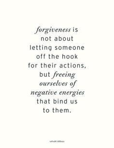 FORGIVENESS — satsuki shibuya