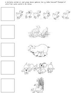 hoeveel dieren bestaan er