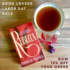 Book Lovers Labor Day Sale:  Now 15% off when you spend US$30.   exlibrisstudio.etsy.com #everythingforthebooklover  #booklover Book Lovers, Day, Tableware, Handmade Gifts, Books, Kid Craft Gifts, Dinnerware, Libros, Tablewares