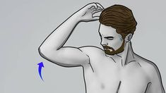 If you want to shave armpit hair, more power to you. We're here to help with our guide on how to shave your armpits like a pro. Shave Armpits, Razor Bumps, Wild Forest, Many Men, Ingrown Hair, Shaving Cream, Deodorant, Lotion, Moisturizer