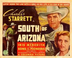 South of Arizona - Sam Nelson - 1938 http://western-mood.blogspot.fr/2016/08/south-of-arizona-sam-nelson-1938.html#links