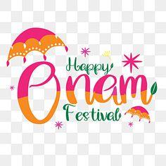 Leaf Vector, Vector Vector, Free Vector Graphics, Happy Rakshabandhan, Happy Eid, Happy Diwali, Festival Background, Background Banner, Background Images