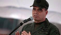 """Padrino López entra en pánico ante la avalancha del #1Sep y ordena """"operación…"""