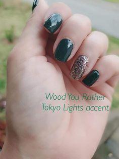 Nail Color Combos, Nail Colors, Nail Polish Art, Nail Art, Cute Nails, Pretty Nails, Aubergine Colour, Bella Nails, Fancy Schmancy