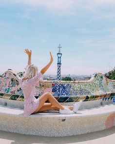 1.9m Followers, 203 Following, 1,103 Posts - See Instagram photos and videos from ASPYN OVARD (@aspynovard)