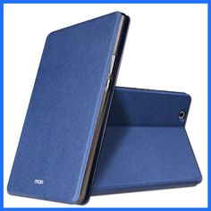 For Media Pad M3 Huawei M3 8.4'' Case Mofi Case Hight Quality Luxury Flip PU Leather Stand Cover Sleep Function For Huawei M3