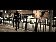 <3 <3 !!!  Magnetic Man - Getting Nowhere ft. John Legend - YouTube