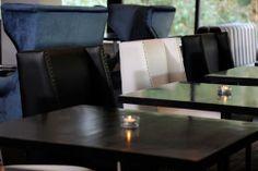 Lounge Bar Area - 150 EAST