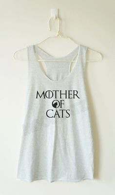 ERMEGHERD I NEEEEDDD!!! and like OMG! get some yourself some pawtastic adorable cat apparel!