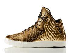 "Nike LeBron 11 NSW Lifestyle ""BHM"""