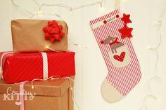 Christmas shop..... at last!