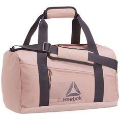 Mochila Nike, Duffel Bag, Backpack Bags, Softball Bags, Gym Accessories, Gym Bags, Orbis, Designer Backpacks, Nike Clothes