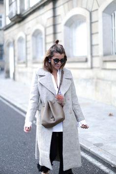 blogger-blog-bartabac-lancaster-bolso-bag-gucci-abrigo- 05836ad957fe