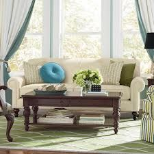 Review On Woodchucks Fine Furniture Decor Http Furnituresinjacksonvilleflreview
