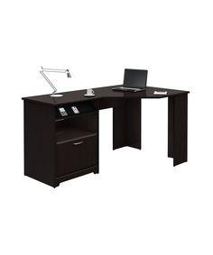http://www.furnituredian.sg 33333