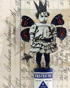 Sweet 8x10 by stephanie rubiano, via Flickr