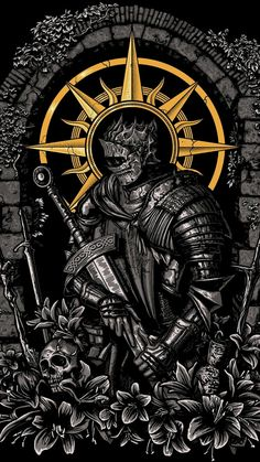 Souls Dark Souls the Dark In the Dark or in the . - Souls Dark Souls the Dark In the Dark or in the dark may refer to: - Dark Fantasy Art, Dark Art, Samourai Tattoo, Arte Dark Souls, Memes Spongebob, Samurai Artwork, Soul Game, Japon Illustration, Arte Obscura