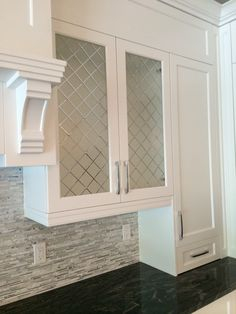 decorative cabinet glass diy cabinet doorsglass kitchen - Changing Doors On Kitchen Cabinets