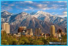 cool Travel to Denver Colorado