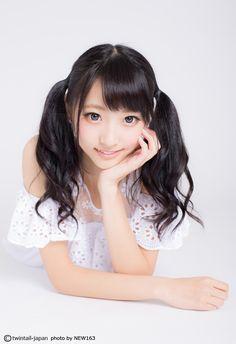 Rena Takeda - my iine