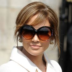 4ad998d57c Jennifer Lopez Sunglasses Buy Sunglasses Online