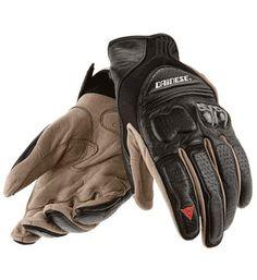 Dainese X-ILE Gloves