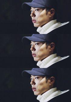 151212 tvN 응답하라 1988