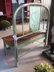 Image gallery redneck furniture for Redneck bedroom designs