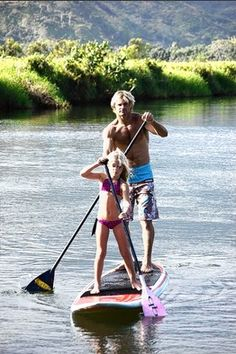 39 Best Celebrities Who Sup Images Paddle Boarding
