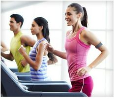 #Free Pass to 24 Hour #Fitness