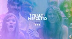http://www.tybaltetmercutio.com/