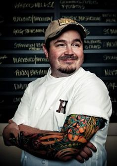 chef-sean brock's recipe and personal story about sorghum has me searching for sorghum.  anyone have a source?