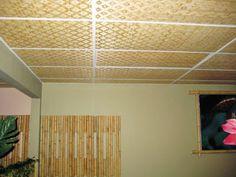 Bamboo panel bamboo plywood board bamboo wall divider bamboo table top bamboo floor - bamboo creasian - Picasa Web Albums