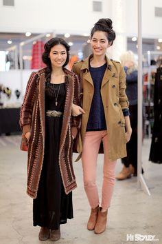 that amazing jacket (left)