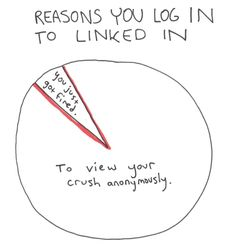 9 Completely Accurate Crappy Charts That Explain Having A