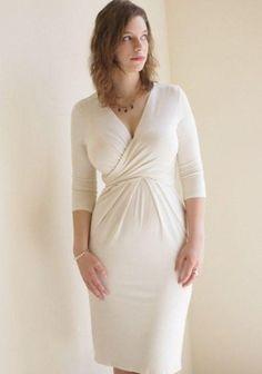 44aa3daa575 Choosing Fashions That Flatter Your Body Type