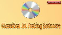Plan to Buy a classified ad posting software for doing ad posting jobs like a pro? here is 8 Best ad posting software that blow your mind! DEMO & Coupon