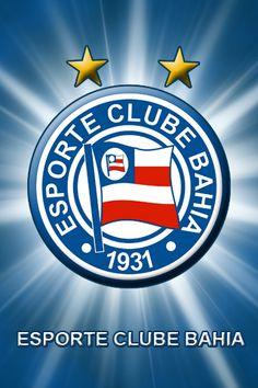 esporte_clube_bahia_iphone_320x480.jpg (320×480)