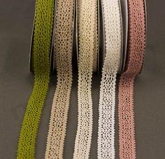 6,20ε/13γ Ribbons, Crochet, Fashion, Moda, Bias Tape, Fashion Styles, Ganchillo, Crocheting, Fashion Illustrations