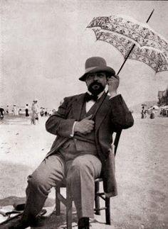Claude Debussy Plus