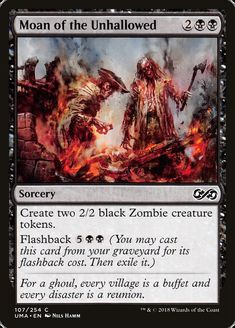MTG 4x SHEPHERD OF ROT Onslaught *Zombie Cleric*